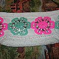 biquet crochet
