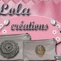 LEON & LOLA - créations