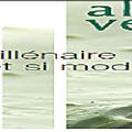 L'ALOE VER
