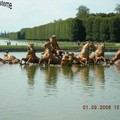 2006-09-01 - Visite de Versailles 104