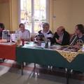 E Hossan, Pietri, M jacquet Zolma A de Rocca