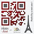 « Comment <b>Frédéric</b> <b>Botton</b> de ParisAvant.com procède ? » (partie 2)