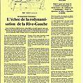 2_journal_Gr_in_de_sel_p5