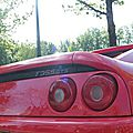 2009-Imperial-F355 GTS-106325-08