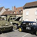 Photos_JMP___Koufra12____Lib__Chartres_70_ans___00004