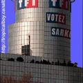 TF1 à la botte de Sarkozy : fantasme ou réalité ?