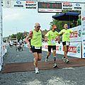 ppic_27_SPAR_Budapest_Maraton_befuto_2871