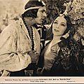 Ramona : romance amérindienne