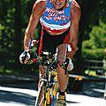 Roth 2006 vélo