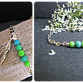 concours a gagner bijoux miss poisson rouge