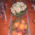 table abricots 006