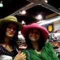 Shopping à Miami Beach ...
