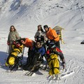 ski 2008 256