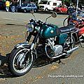 Laverda 750 (Retrorencard avril 2011) 01