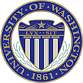 UW - <b>University</b> of Washington