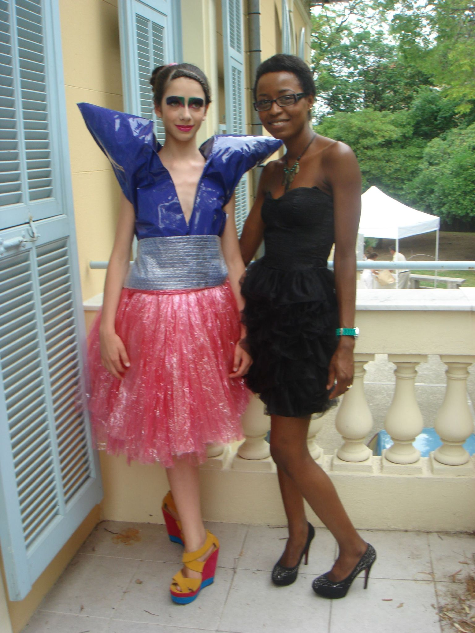 defile ecolook 2012 (25)