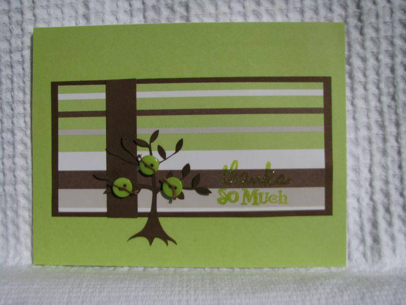 carte merci 2011