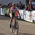 073 Greta Richioud VC Castelneuvien