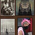 Cover_Olivier_Daaram_Composite
