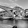porto 2012-6