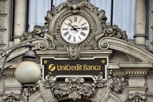 1603810_7_69ff_unicredit-la-plus-grande-banque-d-italie-a