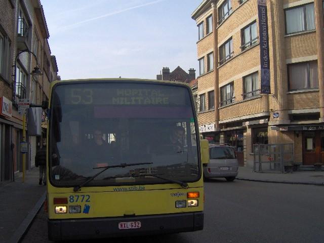 HPIM1976