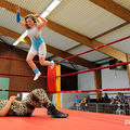 100-701-3-LE SUMMER SLAM GRAND SYNTHOIS ACTE 3 LES DIVAS