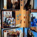 Marrakech-2008 (04)