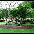 2008-07-26 - WE 17 - Boston & Cambridge 086