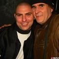 Fabian et Philco