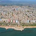 300px-Mersin_with_Medi