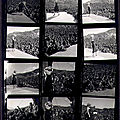 1954-02-18-korea-2nd_division-bulldozer_bowl-contact_sheet-1