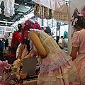Japan Expo Paris 2012