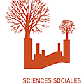 Sciences sociales de l'urbain
