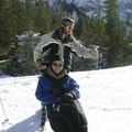ski 2008 242