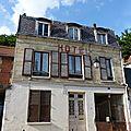 HOTEL PIERREFOND