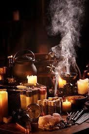 Rituel de magie noire pour attirer l'argent et la richesse du maitre marabout GBETO