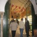 66 Medina de Tunis