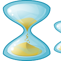 Sablier / Hourglass - GPLv2+