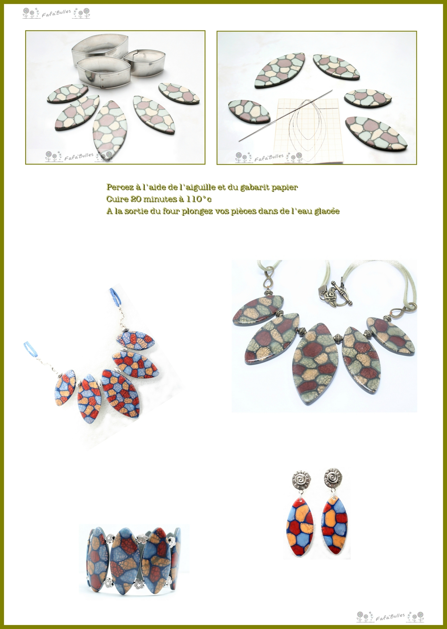 TUTO COLLIER PETITS GALETS (4)