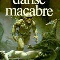 Danse macabre, stephen king