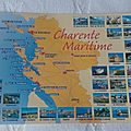 00 Charente maritime