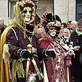 carnaval venitien castres 2b