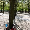 vélo luxembourg_3925