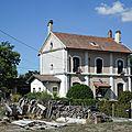 Izeaux (Isère)