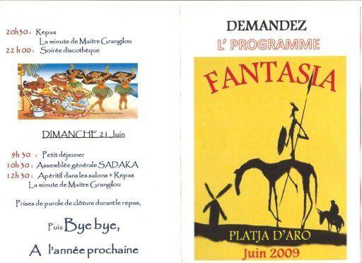 Programa_Fantasia_2009_1