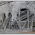 <b>Verdun</b>… Retour en première ligne.