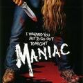 Maniac - 1980 (Neurasthénie mentale)