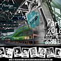 Ateliers version scrap 2016
