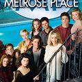 Melrose place - 7x19 un drôle de noël